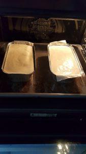 עוגת גבינה שיוצאת מושלמת בכל תבנית 4