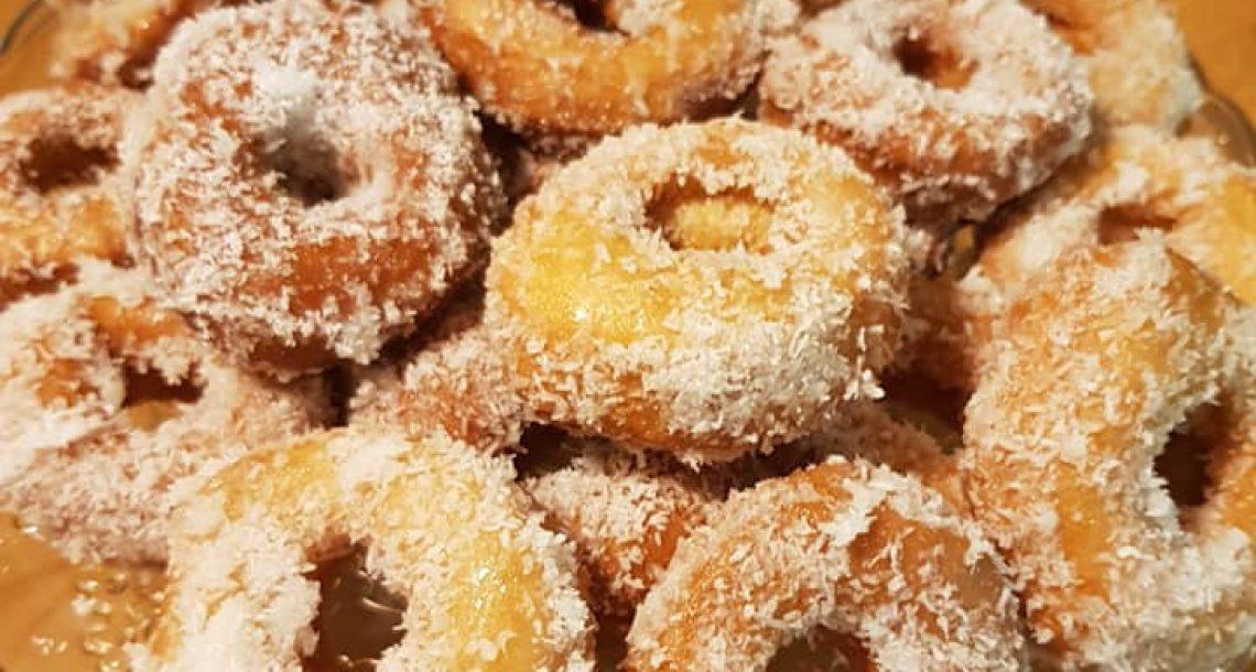 יו יו עוגיות טעימות מתאימות למשלוחי מנות