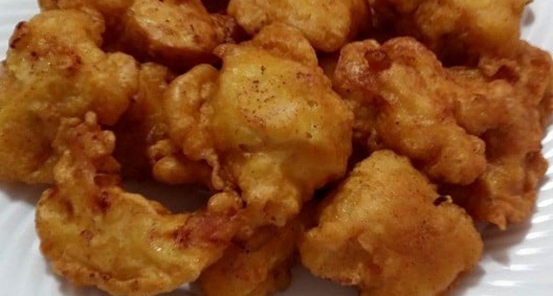 נאגטס חטיפי עוף טעימים בטירוף