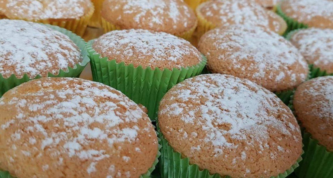 עוגות תפוזים אשיות