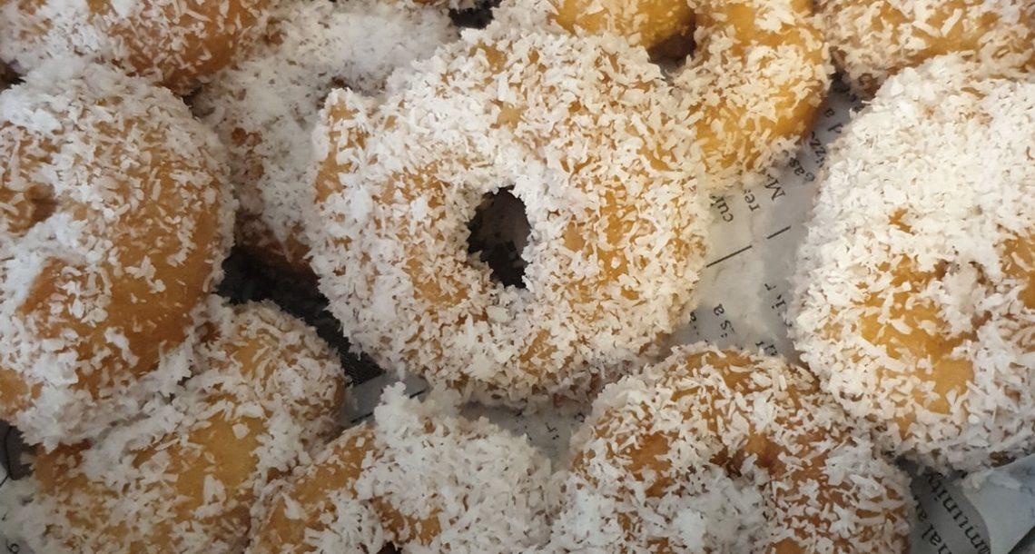 עוגיות יויו זה טעים