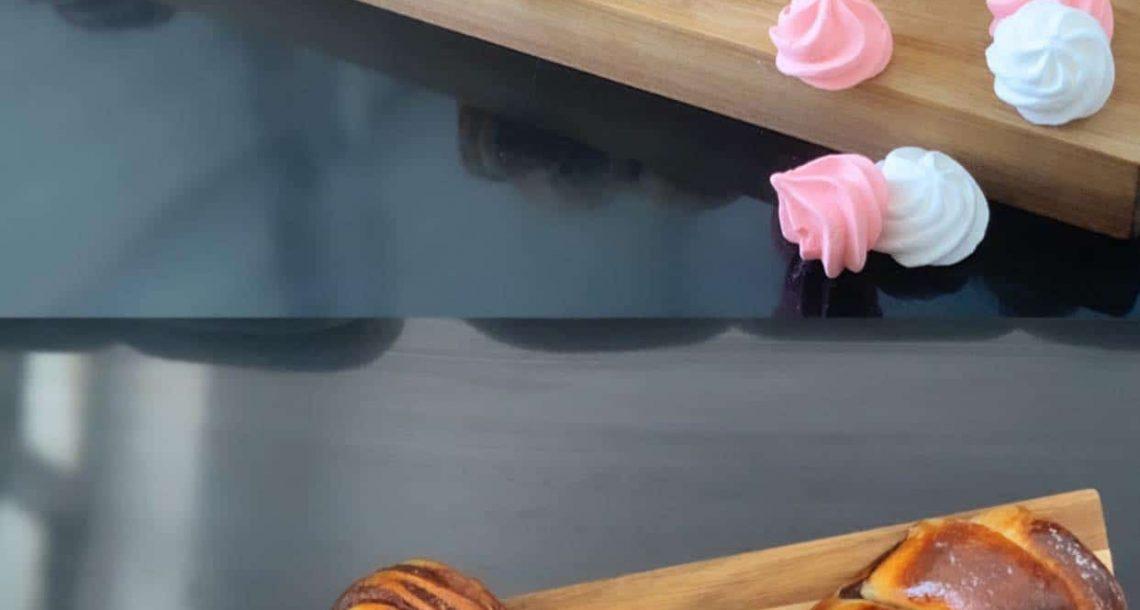 3 פסי עוגת שמרים – מי באה לקפה